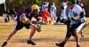 http://www.nolacrosse.com/wp-content/themes/humble/timthumb.php?q=100&w=650&h=350&src=http://www.nolacrosse.com/wp-content/uploads/2012/10/Slider-02.jpg