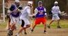 http://www.nolacrosse.com/wp-content/themes/humble/timthumb.php?q=100&w=650&h=350&src=http://www.nolacrosse.com/wp-content/uploads/2012/10/Slider-03.jpg