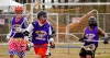 http://www.nolacrosse.com/wp-content/themes/humble/timthumb.php?q=100&w=650&h=350&src=http://www.nolacrosse.com/wp-content/uploads/2012/10/Slider-04.jpg