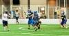 http://www.nolacrosse.com/wp-content/themes/humble/timthumb.php?q=100&w=650&h=350&src=http://www.nolacrosse.com/wp-content/uploads/2012/10/Slider-08.jpg