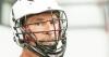 http://www.nolacrosse.com/wp-content/themes/humble/timthumb.php?q=100&w=650&h=350&src=http://www.nolacrosse.com/wp-content/uploads/2012/10/Slider-09.jpg